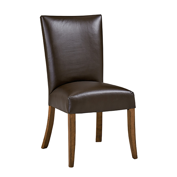 Caspian-Side-Chair