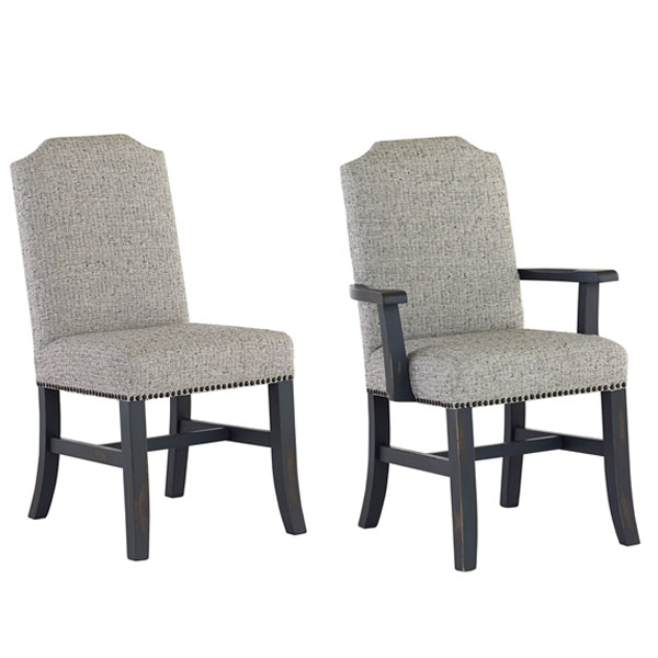 Beacon Hill Chair 1