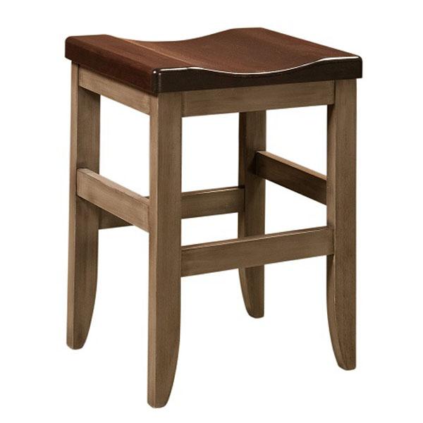Claremont Bar Chair 1