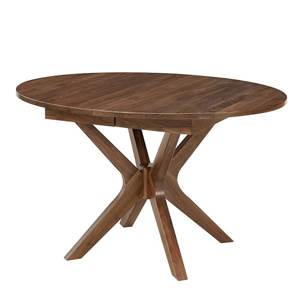 Henning Table 1