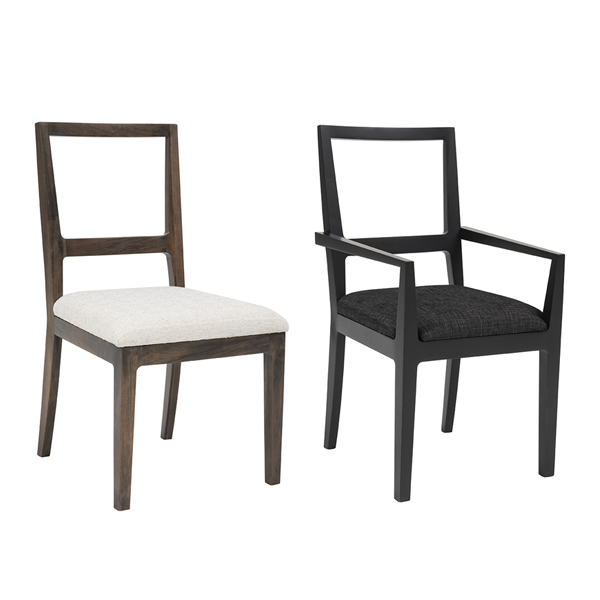 _0009_Soma Slat Chair Set- 600×600